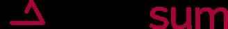 Puensum